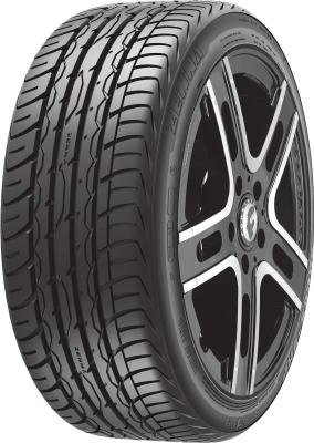 Argus-UHP Tires