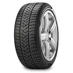 Winter Snowcontrol Serie 3 W190 Tires